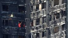 After London fire, 600 tower blocks must be tested for flammable cladding