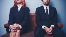 'Expect questions meant to throw you off': how to ace a pupillage interview