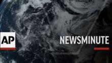 AP Top Stories Sept. 12 P