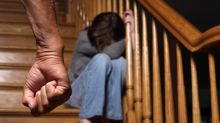 Your child might be facing sexual abuse: Help is at hand