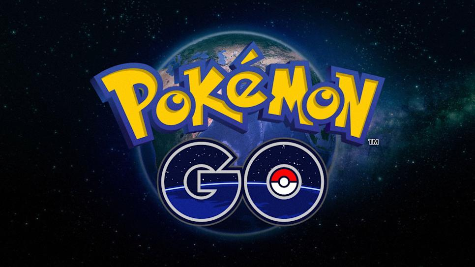 how to get the most stardust in pokemon go