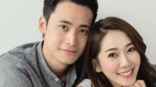 Super Girls' Jessica Tsoi to tie the knot