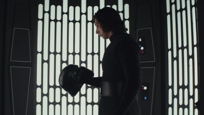 How 'The Last Jedi' changes 'Star Wars' forever (spoilers)