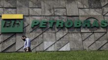 Petrobras encontra hidrocarbonetos em poço do bloco C-M-657 na Bacia de Campos