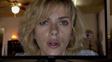 Luc Besson's 'Lucy' WonderCon Panel