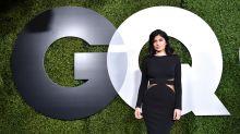 Kylie Jenner zeigt Narbe auf Magazin-Cover – und das Netz feiert sie