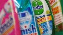 Indivior to 'vigorously defend' Reckitt Benckiser's $1.4 billion claim