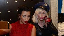 Joyce Bonelli Finally Broke Her Silence on Splitting With the Kardashians