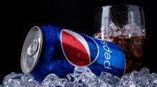Stocks Take Time To Digest Gains; Pepsi Retakes Key Line