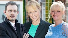 25 huge Coronation Street storylines to come in 2018