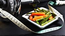 Here are 6 Healthy Ways to Lose Weight and Maintain BMI
