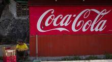 Trabajadores de Coca Cola en Puerto Rico firman convenio colectivo con la empresa