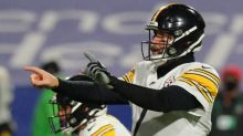 "Steelers G.M. Kevin Colbert: ""None of us know"" whether this is Ben Roethlisberger's last year"