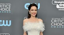 This newly approved drug treats breast cancer like Angelina Jolie's