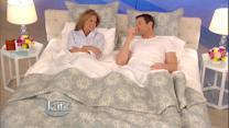 Noise Between the Sheets: How Snoring can Affect Your Relationship