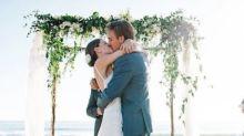Les raisons d'opter pour un mariage à la plage