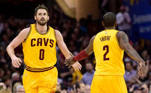 Confira prognósticos da primeira rodada dos playoffs na NBA
