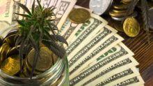 Investors: The Marijuana Boom Is Now