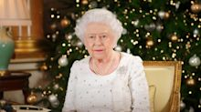 Royal Family Christmas myths busted by former palace party planner