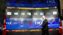 North American stock markets dip in early trading despite strong jobs reports