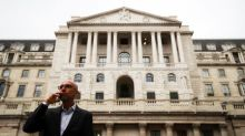 Labour Party looks to move some BoE functions away from London
