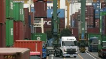 Integrantes del CPTPP reiteran su oposición al proteccionismo comercial