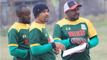 Mathare United's win over Ulinzi Stars a sign of growth - Ali