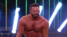 Langjähriger WWE-Star debütiert bei AEW
