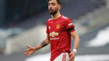 MATCHDAY: Man U, Roma, Villarreal hold Europa League leads