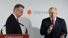 Exclusive: Boris Johnson Warned By Gove Ally That Being PM Is Not A Game