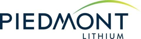 Piedmont Lithium Announces Strategic Investment In Quebec Hard Rock Lithium Developer Sayona Mining