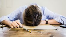 3 strategies to help you bounce back from burnout
