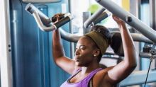 Tokenism, colour blindness and racist microaggressions: Fighting for visibility in the fitness industry