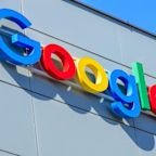 Google's Deal With Deutsche Bank to Bolster Cloud Presence