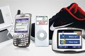 DS Lite leading in Time's Gadget of the Year race