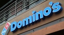 Australia's Domino's Pizza rejects workers' allegations over underpaid wages