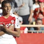 Varane: I'll talk to Mbappe about Real Madrid move