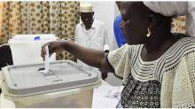 Burkina Faso: enfin un scrutin normal?