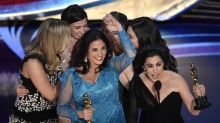 """Oscar für """"Period. End of Sentence"""": Warum die Auszeichnung für den Film über Menstruation so wichtig ist"""