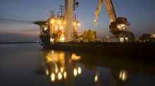 Noble Energy to Divest Tamar Interest in Cash & Share Deal