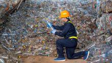 El sector industrial resurgirá con el ecologismo y la economía circular