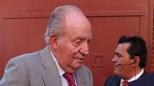 Juan Carlos en fuite : que risque-t-il face à la justice ?
