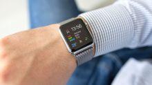 El Apple Watch es capaz de detectar la diabetes con un acierto del 85%