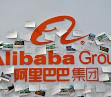 Buy Alibaba (BABA) Stock Before It Makes Its Next Big Move