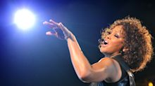 Whitney Houston era bisexual según su 'novia' Robyn Crawford