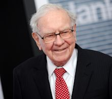 Why Warren Buffett's Berkshire Hathaway is a hot stock pick for millennials