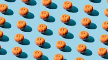 How to incorporate pumpkin into your beauty routine for the ultimate fall glow-up