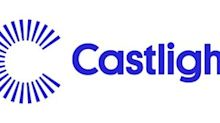 Anthem, Inc. Signs Enterprise Licensing Agreement with Castlight Health