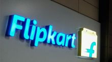 Flipkart buys out Walmart's India wholesale stores