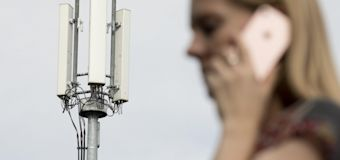 Boris Johnson must allow more phone masts or risk slowing down Huawei removal, warn mobile networks